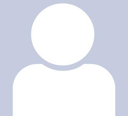 treasure hunts at The Shops on West Ridge